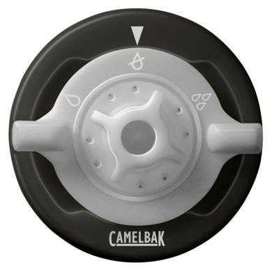Zakrętka Camelbak Reign Replacement Cap