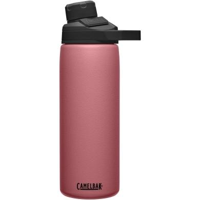 Butelka Termiczna Camelbak Chute Mag Insulated Różowa