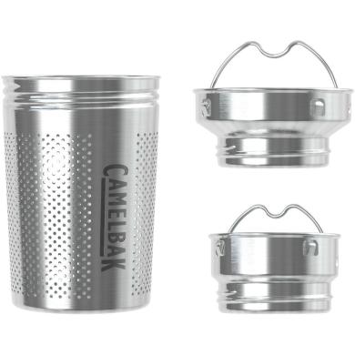 Zaparzacz Camelbak Tea Infuser