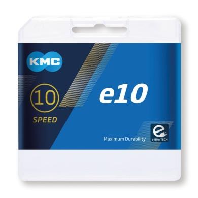 Łańcuch KMC e10