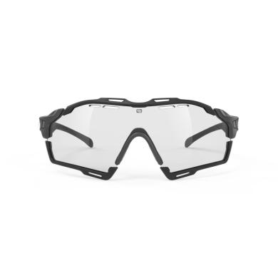 Rudy Project Cutline Graphene Okulary