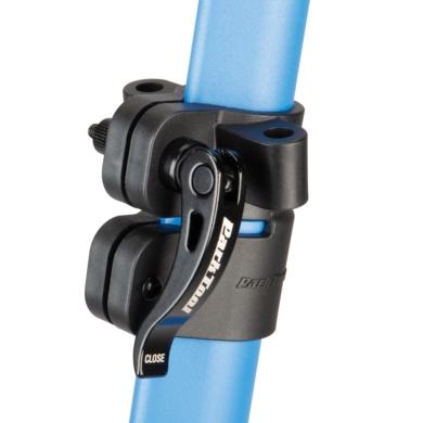 Adapter do stojaka Park Tool 2848A