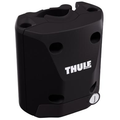 Mocowanie Thule Quick Release Bracket