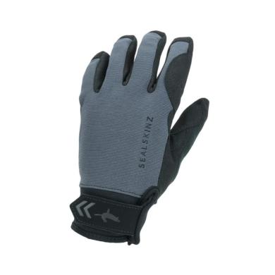 Rękawiczki SealSkinz All Weather