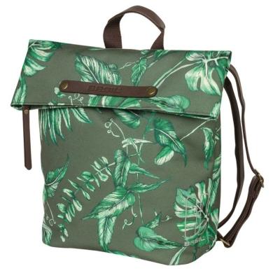 Plecak Basil Ever Green Zielony