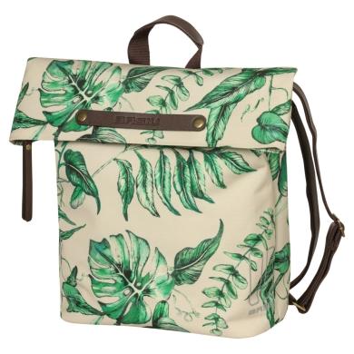 Plecak Basil Ever Green Beżowy