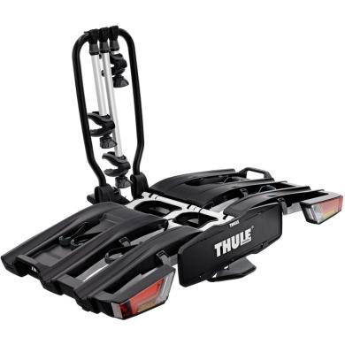 Bagażnik Thule EasyFold XT F 3