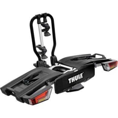 Bagażnik Thule EasyFold XT F 2