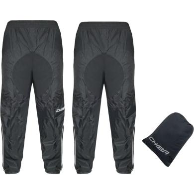 Spodnie Chiba Przeciwdeszczowe