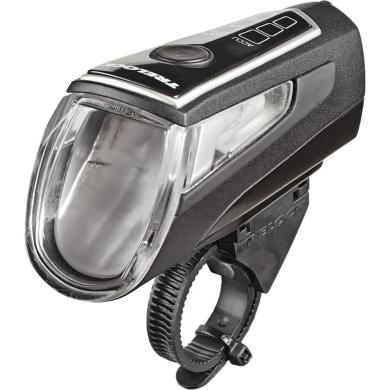 Lampka przednia TrelockLS 560