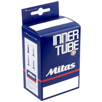 Dętka Mitas AV40 28x1.75