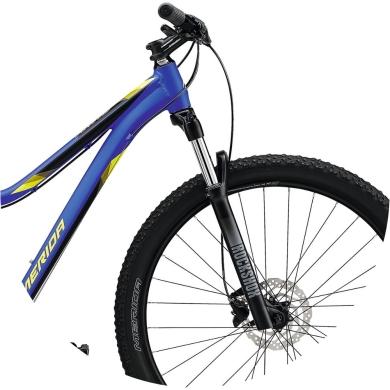 Rower Merida Matts 7.60 Granatowy