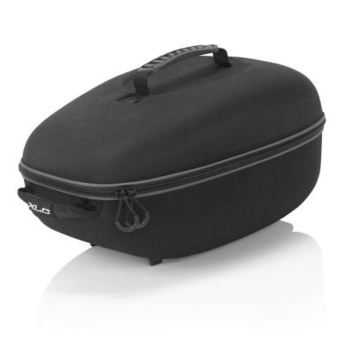 Kufer na bagażnik XLC BA B06