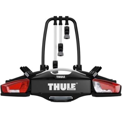Bagażnik Thule VeloCompact 926 na 4 rowery