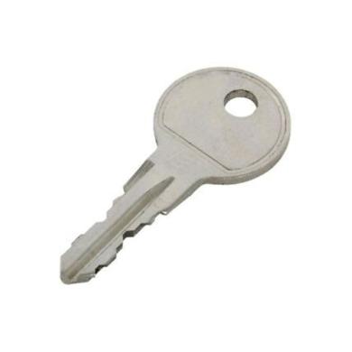 Klucz Thule N243