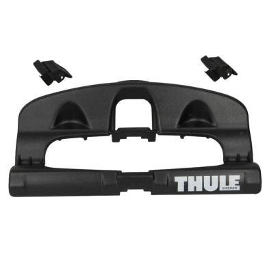 Podstawka koła Thule ProRide 591