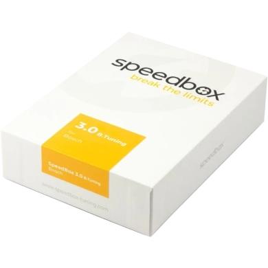 Chip Speedbox 3.0 B.Tuning Bosch