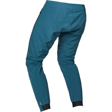 Spodnie Fox Ranger 3L Water turkusowe