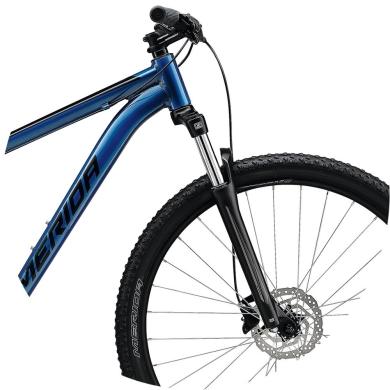 Rower Merida Big.Nine 15 blue