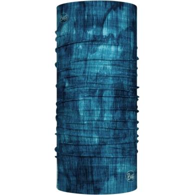 Chusta Buff Original niebieska