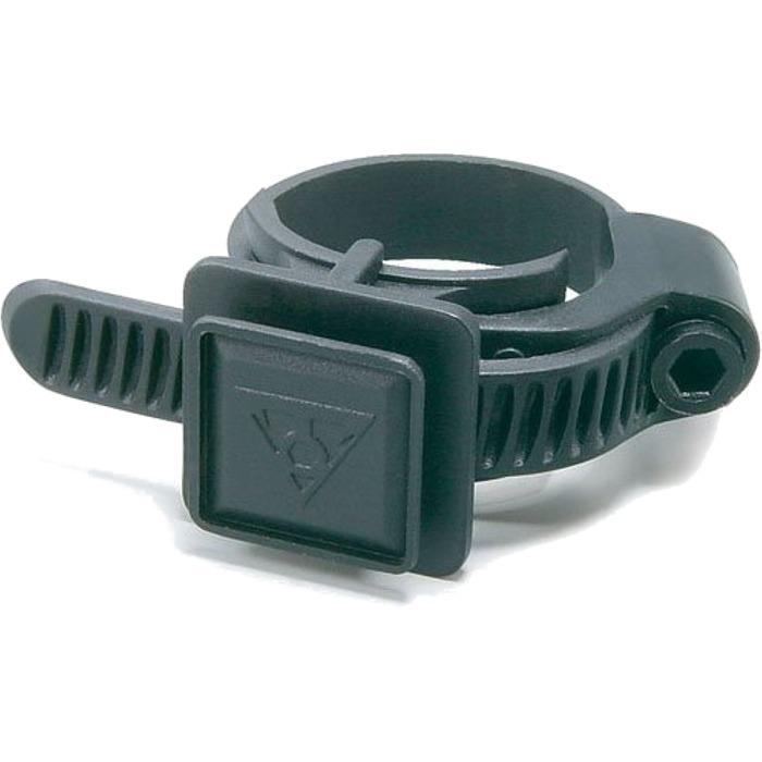 Topeak F55 uniwersalny uchwyt montażowy do torebek na telefon/klucze
