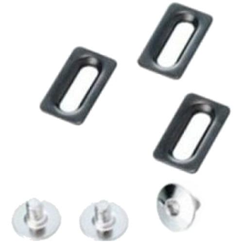Shimano Śruba bloków SPD SL M5 x 8mm
