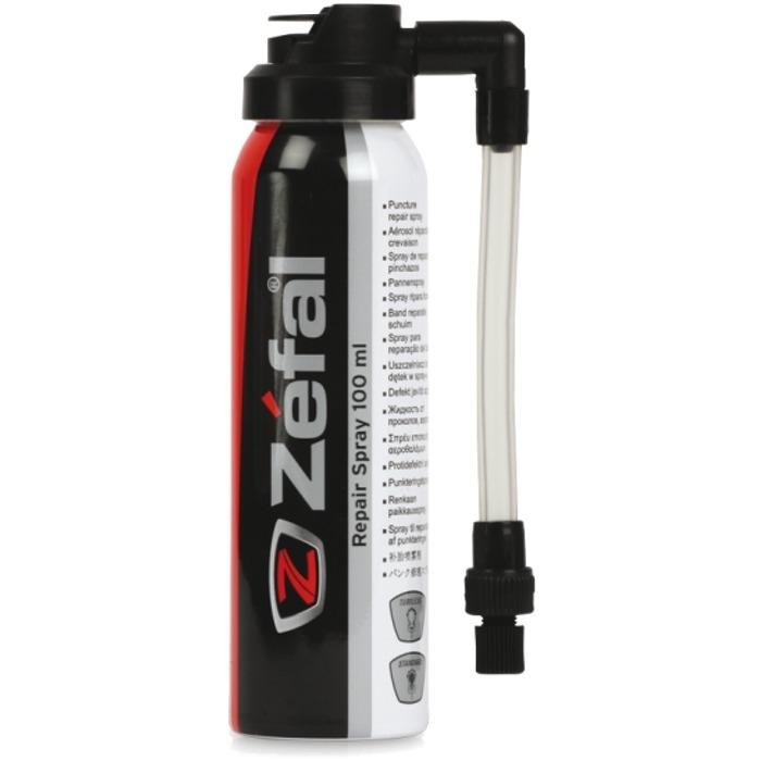 Zefal Repair Spray Uszczelniacz do opon i dętek 100ml