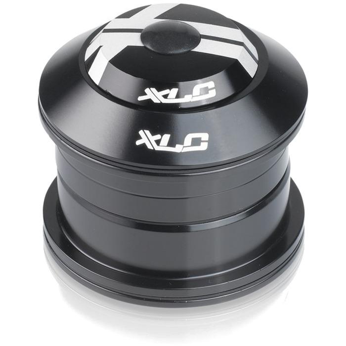 XLC HS I09 Stery półzintegrowane 1 1/8
