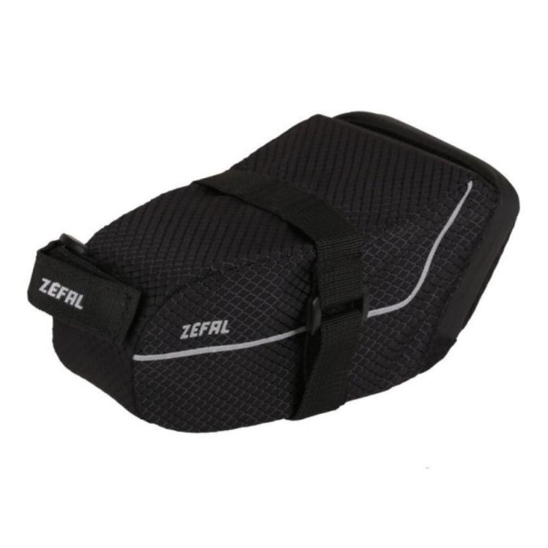 Zefal Z Light Pack M Torba rowerowa podsiodłowa 0,9l