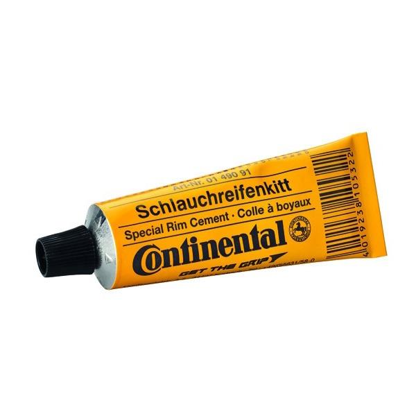 Continental Klej do szytek do obręczy aluminiowych