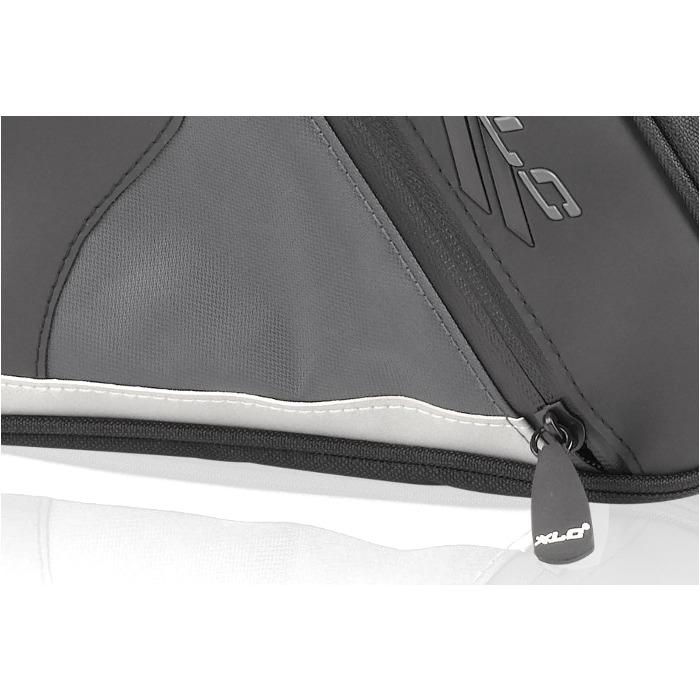 XLC BA S45 Torebka trójkątna pod ramę 1,7L