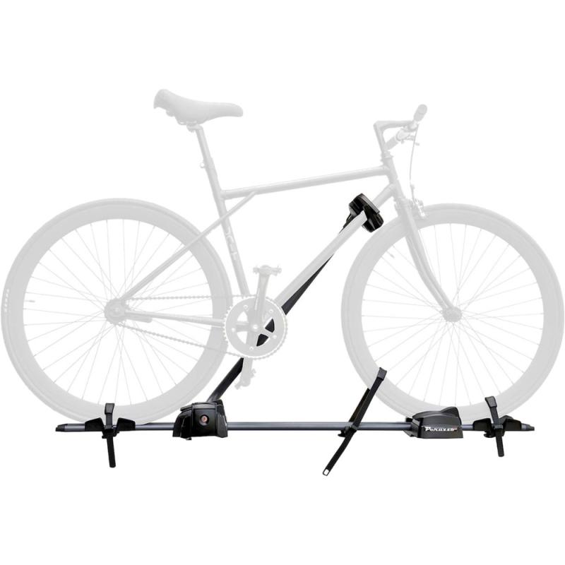 Peruzzo Pure Instinct Roff 710 Bagażnik uchwyt rowerowy na dach