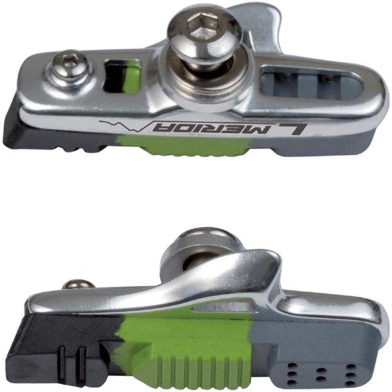Merida BS-MD027 Road Brake Klocki hamulcowe szosa 54.5mm