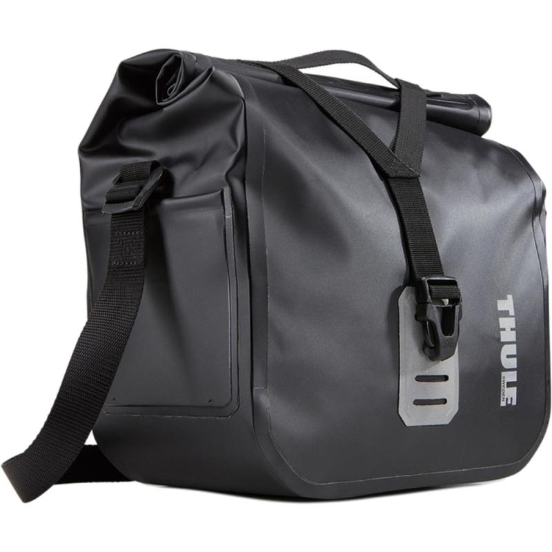 Thule Shield Handlebar Bag Torba 10L