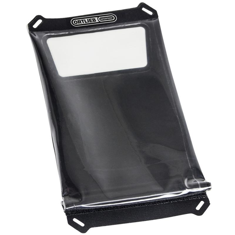 Ortlieb Safe It Pokrowiec na urządzenia mobilne