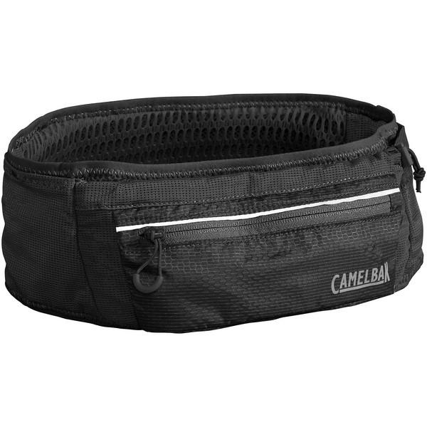 Camelbak Ultra Belt Pas do biegania z bidonem 3l czarny
