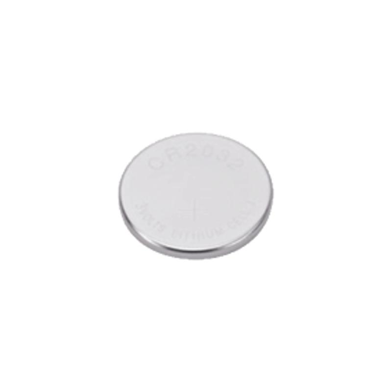 Sigma CR 2032 Bateria litowa do licznika ROX 12.0 GPS 00342