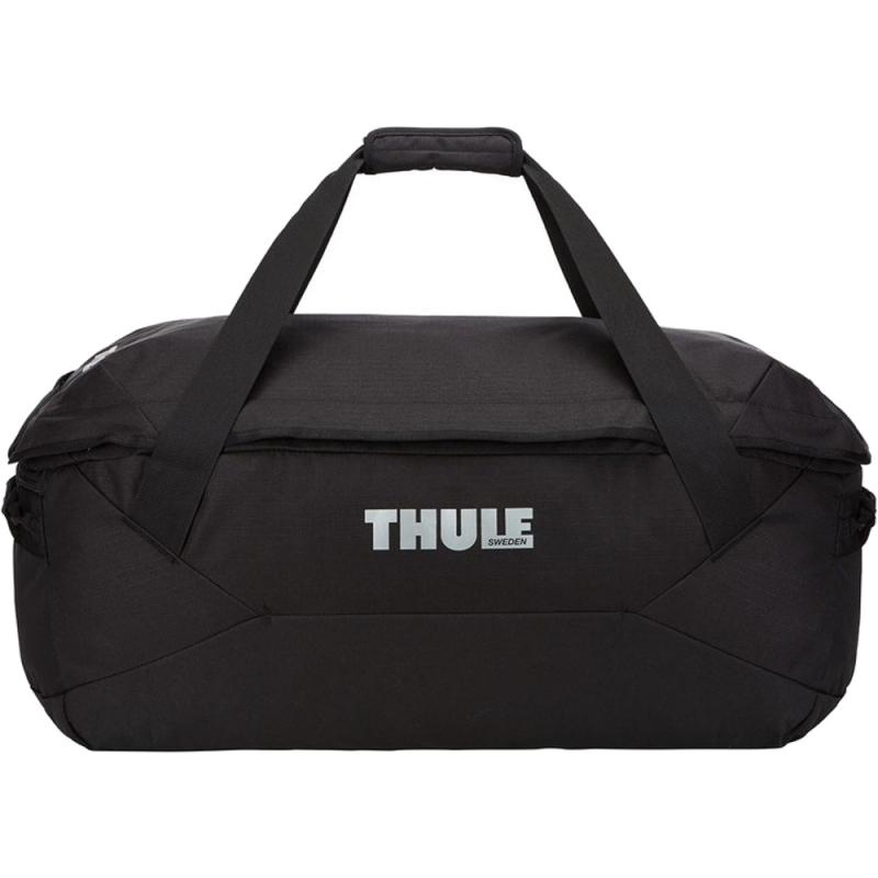 Thule GoPack Torba transportowa 60L