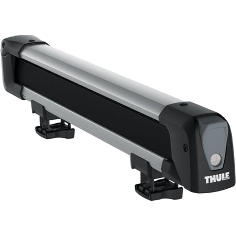 Thule SquareBar Adapter do montażu bagażnika sprzętu zimowego/wodnego na belkach