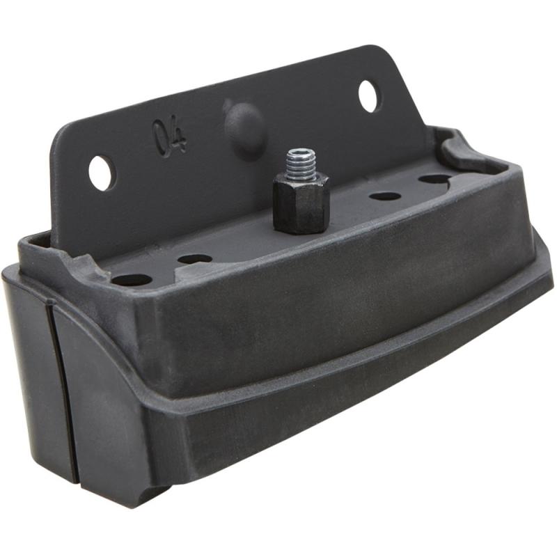 Thule Kit Fixpoint XT 3166 Zestaw do montażu stóp bagażnika Honda
