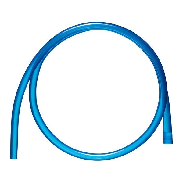 Camelbak Crux Replacement Tube Silikonowa rurka do bukłaków