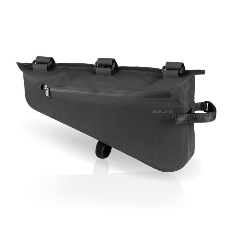 XLC BA-W32 Torba na ramę