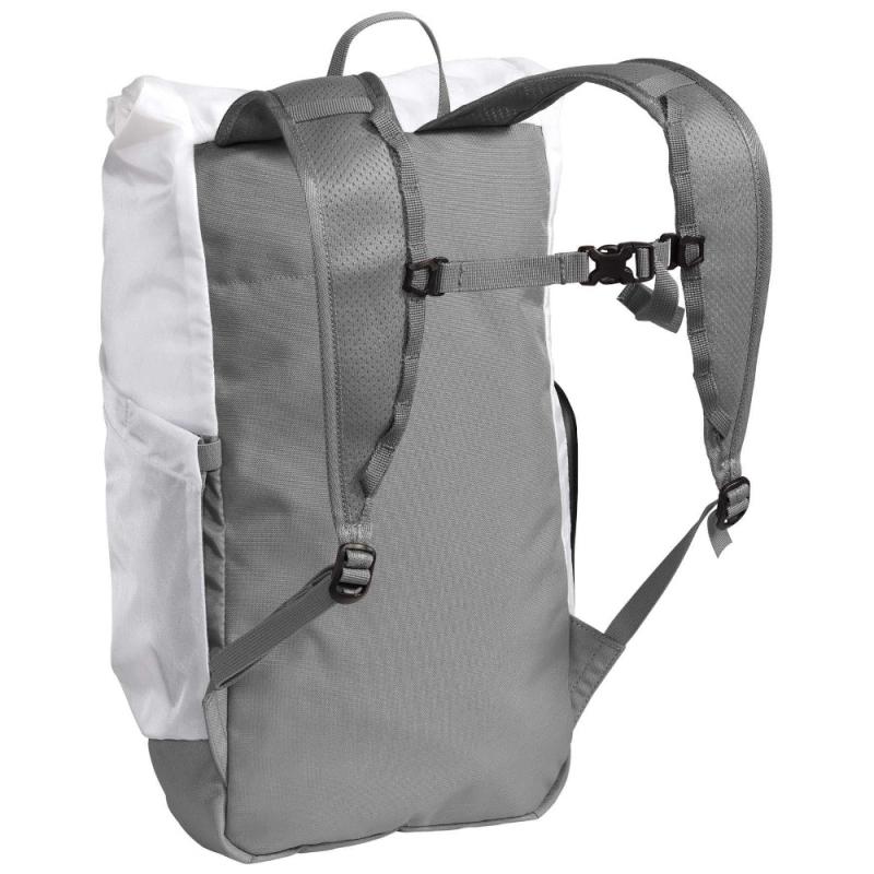 Camelbak Pivot Roll Top Pack Plecak outdoorowy 20l biały