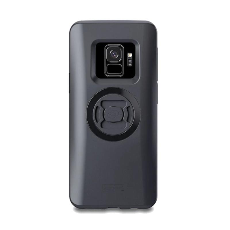 SP Connect Uniwersalne Etui dla Samsung Galaxy S9 / S8