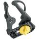 Topeak Modula Cage EX Koszyk na bidon regulowany czarny