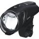Busch & Muller Ixon IQ Premium Lampka rowerowa LED 80 lux ładowarka + baterie