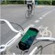 Bike Citizens Finn 2.0 Uchwyt na telefon smartphone uniwersalny