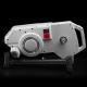 Elite Drivo Trenażer rowerowy Interactiv pomiar mocy ANT+ Bluetooth Smart