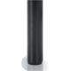 XLC SA C03 Siodełko dziecięce unisex ze sztycą 25,4x230mm