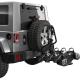 Thule Adapter bagażnika VeloCompact Spare wheel